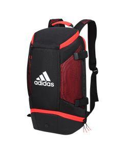 adidas X-Symbolic Backpack