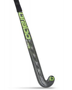 Brabo Elite 2 WTB CC Dyneema Hockeystick