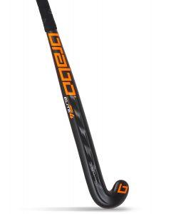 Brabo Elite 4 WTB CC Orange Hockeystick