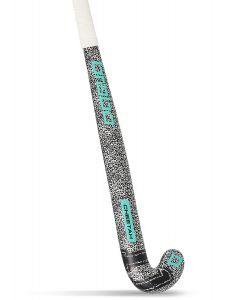 Brabo O'Geez Cheetah Junior Hockeystick