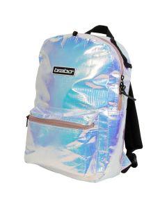 Brabo Storm Snake Backpack