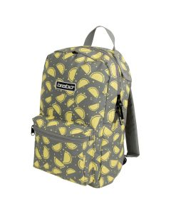 Brabo Storm Watermelon Backpack