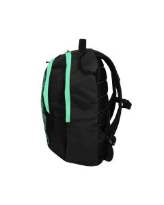 Brabo Traditional Junior Backpack