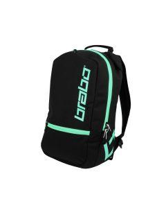 Brabo Tribute Junior Backpack