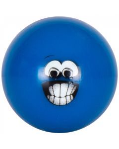 Brabo Emojies Balls Blue Blister