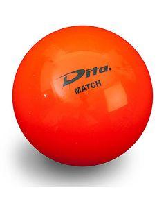Dita Ball Match