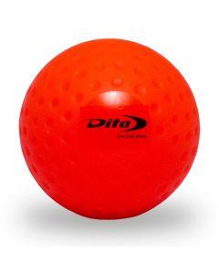 Dita Dimpled Ball Matt Finish