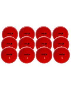 Dita Trainingsbal 12 stuks