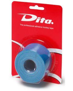 Dita Tape in blister