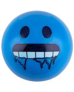 Grays Emoji Cold Hockeybal