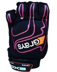 Grays EXO Glove