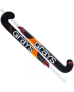 Grays GTI 3500 Dynabow Hockeystick