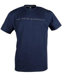 Indian Maharadja Fun Lean Shirt