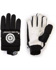 Indian Maharadja Pro Glove