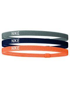 Nike Elastic Haarbandjes