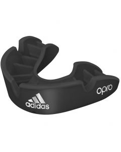 adidas OPRO Self-Fit Gen4 Bronze Gebitsbeschermer