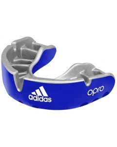 adidas OPRO Self-Fit Gen4 Gold Gebitsbeschermer