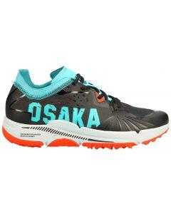 Osaka Ido Slim Hockeyschoenen
