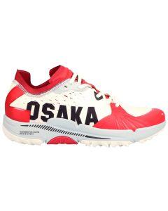Osaka Ido Slim Japan Edition Hockeyschoenen
