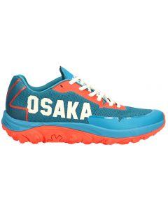 Osaka Kai Hockeyschoenen