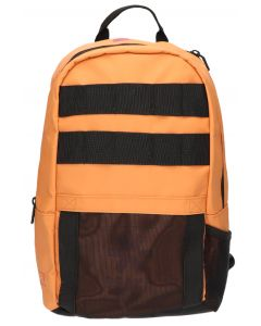 Osaka Pro Tour Compact Backpack