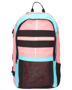 Osaka Pro Tour Large Backpack