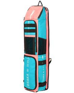 Osaka Pro Tour Large Stickbag