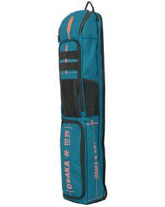 Osaka Pro Tour Medium Stickbag