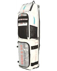 Osaka Pro Tour Modular XL Stickbag