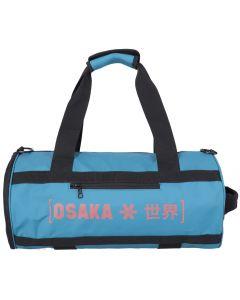 Osaka Pro Tour Small Sportsbag