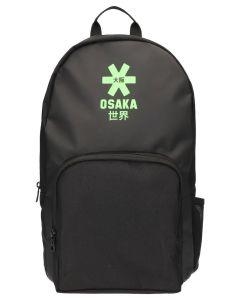 Osaka Sports Backpack