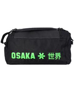 Osaka Sports Duffle Bag