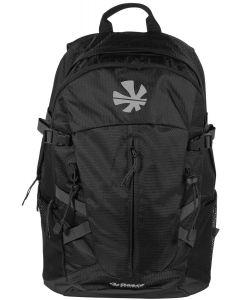Reece Coffs Backpack
