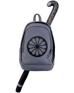 The Indian Maharadja CSE Kids Backpack