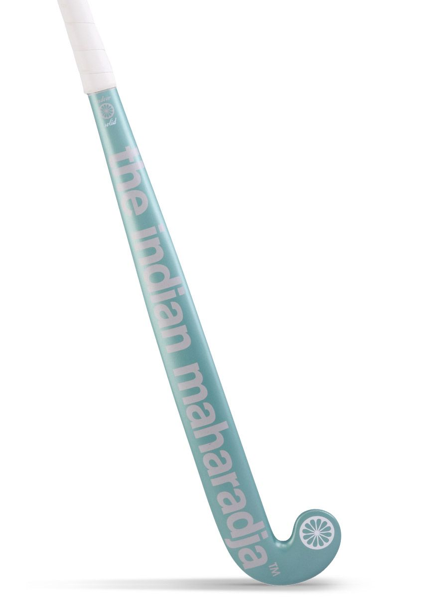 Indian Maharadja The  Solid Mint Indoor Hockeystick