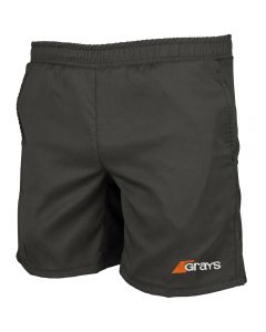 Grays Axis Short