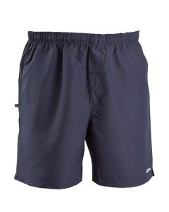 Dita Short TechnoFibre