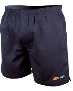 Grays G500 Short
