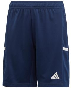 adidas T19 Kids Knit Short