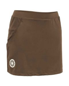 Indian Maharadja Tech Junior Skirt