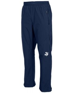 Reece Varsity Breathable Broek