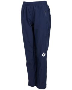 Reece Varsity Breathable Dames Broek
