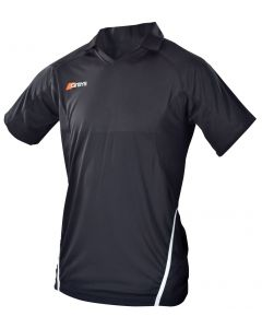 Grays G750 Shirt