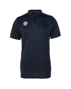 Indian Maharadja Heren Tech Polo