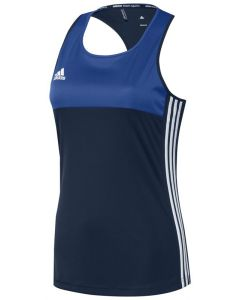 adidas T16 'Oncourt' Tanktop Dames