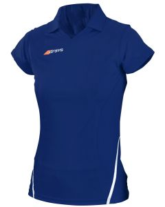 Grays G750 Dames Shirt