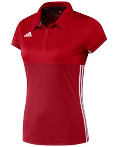 adidas T16 'Oncourt' Polo Dames