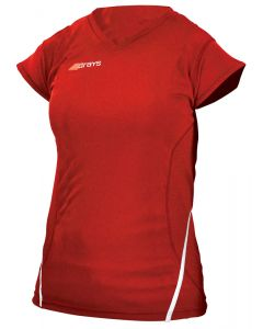 Grays G650 Dames Shirt