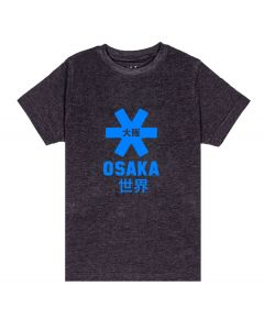 Osaka Deshi Junior T-Shirt