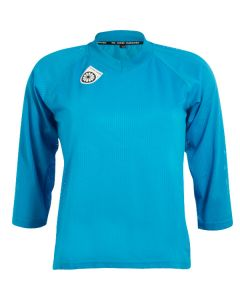 Indian Maharadja Keepers Tech Shirt